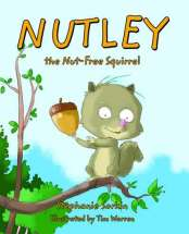 Nutley_cover