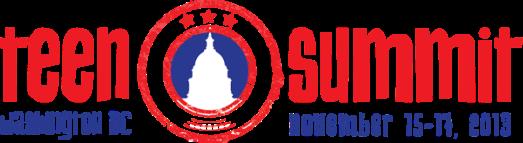 Teen_Summit logo web