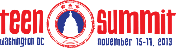 Teen_Summit logo web