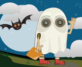 halloweenblog