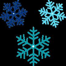 HappyStudio_Snowflake