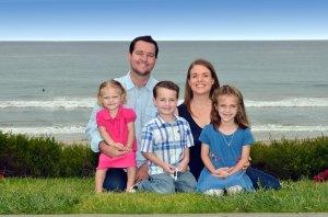 savantfamily