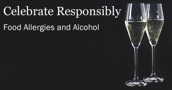 celebratealcoholfb