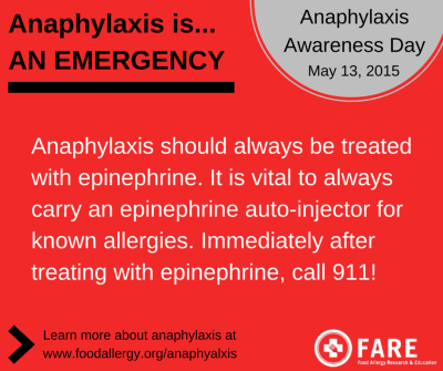 Anaphylaxis (4)