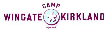 CampWingateKirkland_LOGO
