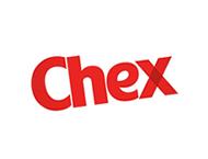 2016chex